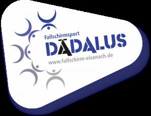 daedalus_logo_1