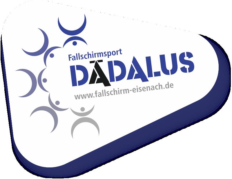 Fallschirmsport Dädalus